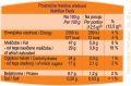 pomaranca-energijske-vrednosti