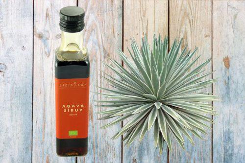 bio-agavin-sirup
