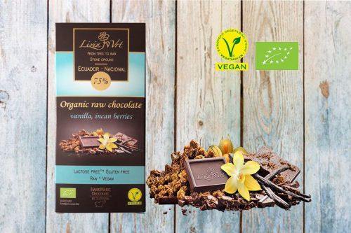 bio-presna-cokolada-vanilija-inkovske-jagode