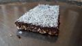 bio-presna-energijska-ploscica-temna-cokolada-kokos