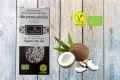 bio-presna-ploscica-kokos