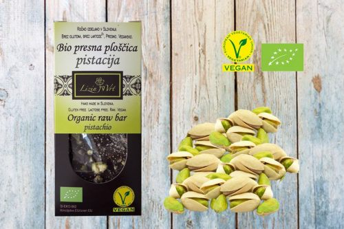 bio-presna-ploscica-pistacija-s-temno-cokolado