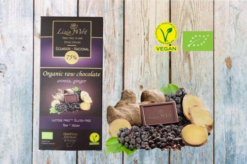 bio-presna-temna-cokolada-aronija-ingver