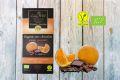 bio-presna-temna-cokolada-pomaranca-kakav-zrna