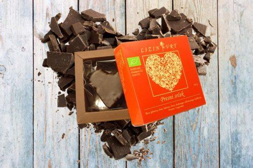 bio-presni-srcek-temna-cokolada