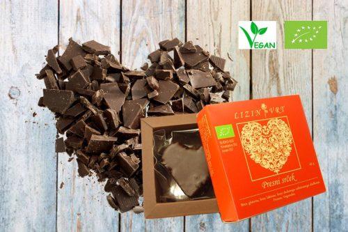 bio-presno-srce-temna-cokolada