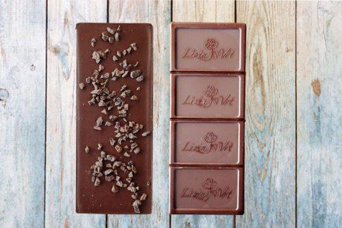bio-temna-cokolada-pomaranca-kakavova-zrna-1