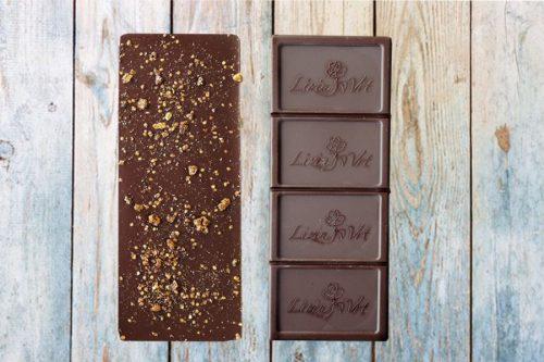 bio-temna-cokolada-vanilija-inkovske-jagode-1