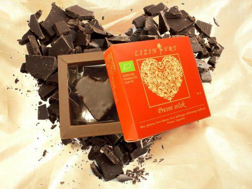 chocolate_fruit_raw_heard_presni_cokoladni_srcek