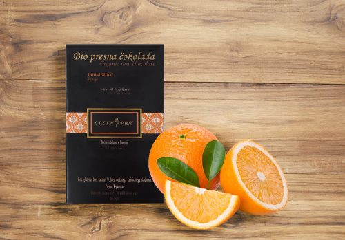 chocolate_orange_cokolada_pomaranca