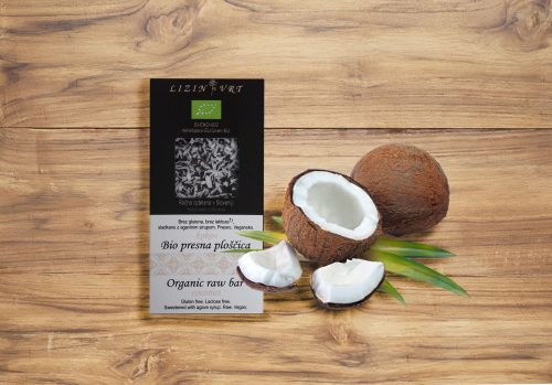 chocolate_organic_raw_bar_kokos_ploscica-kokos