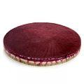 borovniceva-presna-torta2