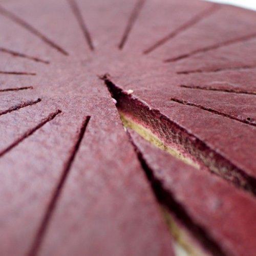 borovniceva-presna-torta6