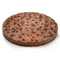 cokoladna-presna-torta2