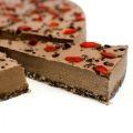 cokoladna-presna-torta6