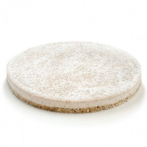kokosova-presna-torta2