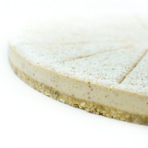 kokosova-presna-torta4