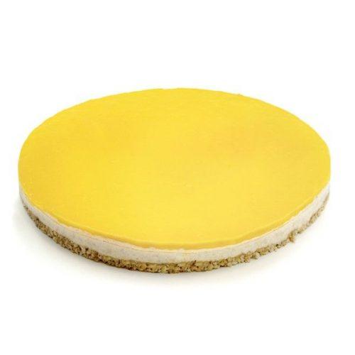 mangova-presna-torta2