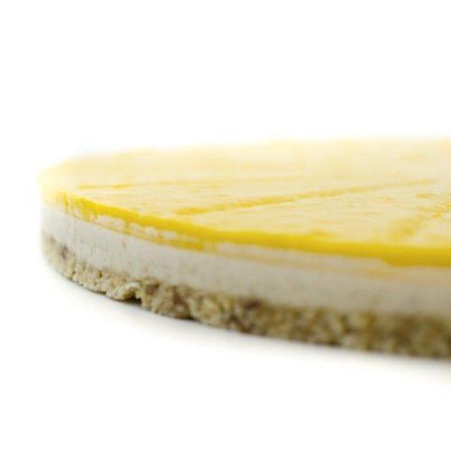 mangova-presna-torta3