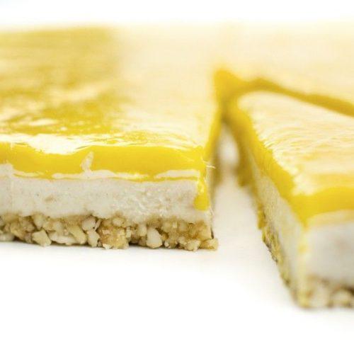 mangova-presna-torta5