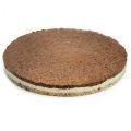 slivova-presna-torta1