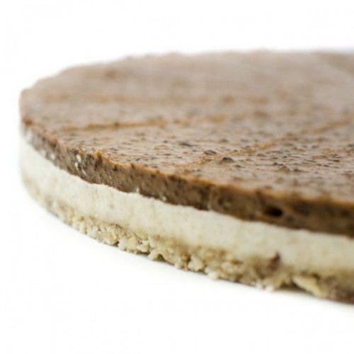 slivova-presna-torta4