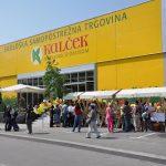Kalcek-Siska-trgovina