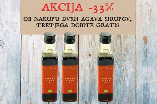 bio-agavin-sirup-akcija