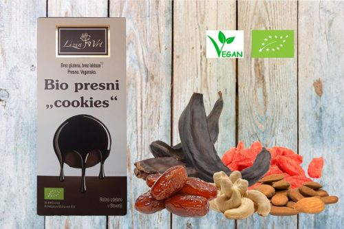 bio-presni-cookie-orescki-suho-sadje