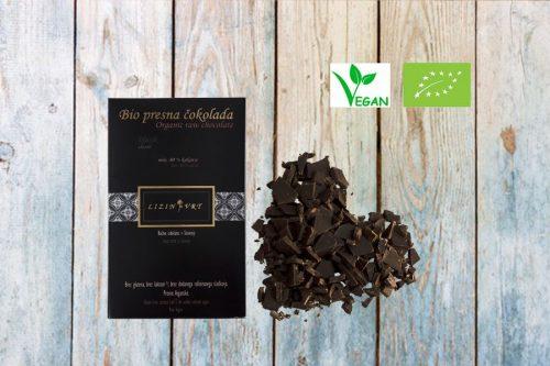 bio-presna-temna-cokolada-klasik