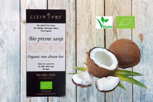 bio-presni-bar-temna-cokolada-kokos