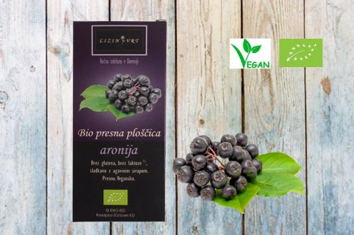 bio-ploscica-temna-cokolada-aronija-in-znakec