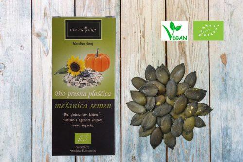 bio-ploscica-temna-cokolada-semena