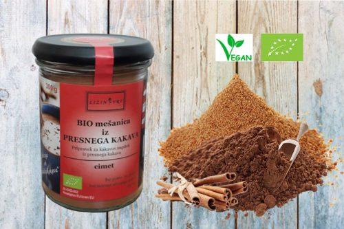 bio-temni-presni-kakav-kokos-sladkor-cimet