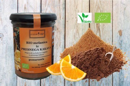 bio-temni-presni-kakav-kokos-sladkor-pomaranca