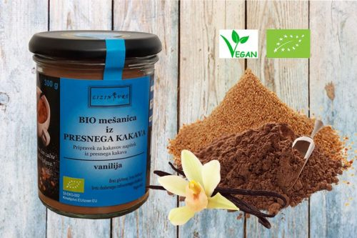 bio-temni-presni-kakav-kokos-sladkor-vanilija