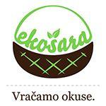 ekosara-logo