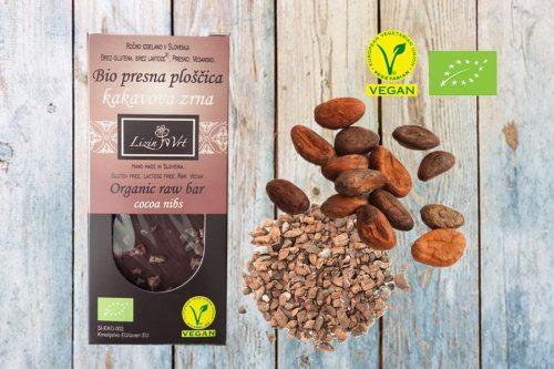 bio-presna-ploscica-kakavova-zrna-temna-cokolada